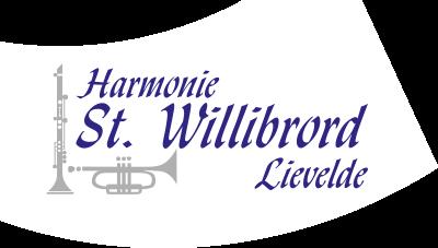Harmonie St. Willibrord